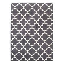 target threshold area rug fancy threshold area rug with area rugs cool area rugs rugs and target threshold area rug