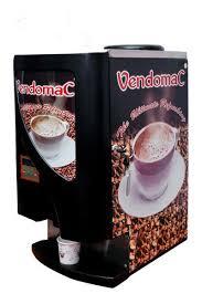Tea Coffee Vending Machine Price In Delhi Cool Ultimate Vending Systems Manufacturer Of Multi Option Vending
