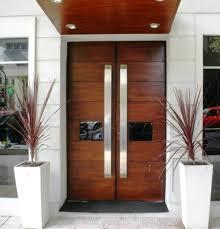 Main Door Mica Designs Main Door Designs