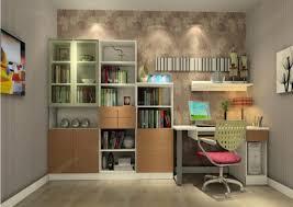 Study Decorating Ideas Flower Unit House Homes Alternative 39429