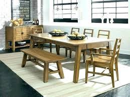 sightly circle dining table set half circle dining table half circle dining table round with leaf