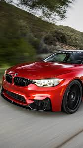 bmw m4 iphone 6 wallpaper. Beautiful Bmw Bmw M4 Red Road Cars Front View Throughout M4 Iphone 6 Wallpaper E