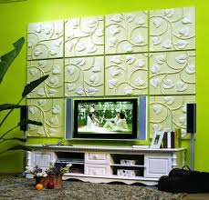 green home decor project wallart 3dwalls au on home decor wall art au with green home decor project wallart 3dwalls au papel en 3d