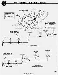 2006 pontiac g6 radio wiring diagram schematics and wiring diagrams 2008 pontiac tor car stereo wiring diagram fixya