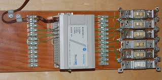 plc panel wiring diagram pdf plc image wiring diagram open source hardware designs and software for industrial on plc panel wiring diagram pdf