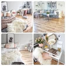 details about genuine giant icelandic sheepskin rug super soft extra long wool cream white