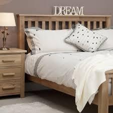 light oak bedroom furniture. Opus Solid Oak To Light Bedroom Furniture