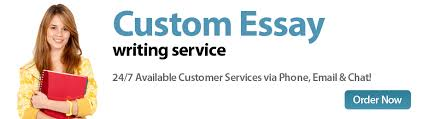buy custom essays co buy custom essays