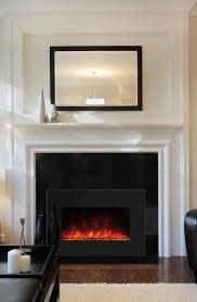 electric fireplace inserts 23 electric fireplace insert how to install an electric fireplace insert
