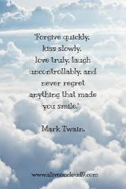 Best 25 Mark Twain Quotes Ideas Kindness Quotes Wisdom Quotes