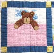 teddy bear quilt pattern | I love Teddy Bears | Pinterest | Teddy ... & teddy bear quilt pattern Adamdwight.com