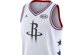 Nba All Star 2019 Jersey Design Nba All Star Game 2019 Where You Can Order The Official
