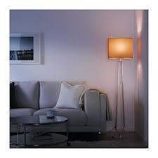 klabb floor lamp ikea. KLABB Floor Lamp, Light Brown. IKEA FAMILY Price Klabb Lamp Ikea K