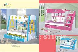 Toddler Bedroom Furniture Best Home Design Ideas stylesyllabus