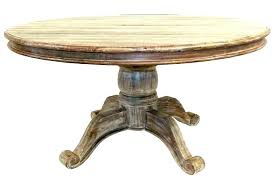 round table base wood dining table se wood round wooden pedestal kitchen ses copper room glass round table base wood
