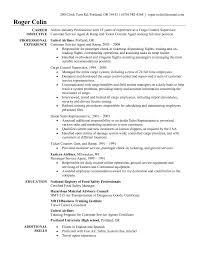 Ramp Agent Job Description For Resume Ramp Agent Resume Ideas soaringeaglecasinous 2