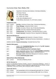 about family essay topics university