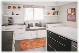 kitchen cabinet ikea kitchen cabinets reviews ikea kitchen cabinets cost how much does it cost