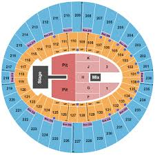 La Forum Seating Chart Concert Buy Billie Eilish Tickets Seating Charts For Events