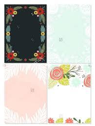Corporate Invitation Card Design Template