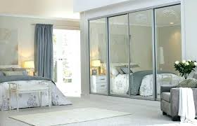 small closet doors sliding closet doors for bedrooms home depot mirror closet doors sliding closet doors small closet doors