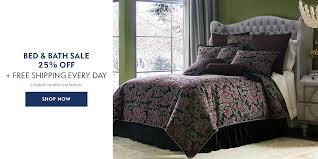 Neiman marcus bedroom bath Tufted Bed Bath Sale 25 Off Ebay Dinnerware Bedroom Furniture Chandeliers Sectional Sofas Horchow