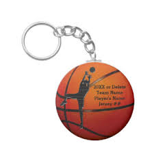 inexpensive personalized gifts. Contemporary Personalized BULK Cheap Personalized Basketball Keychains Kids Throughout Inexpensive Gifts R