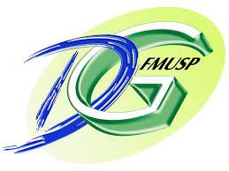 Gastro USP