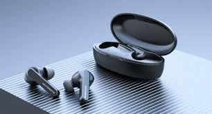 <b>SoundPEATS Truecapsule</b>: внутриканальные <b>TWS</b>-<b>наушники</b> за $24