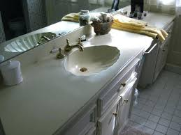 resurfacing marble countertops kitchen and bath refinishing polishing and sealing marble countertops re polishing marble countertops resurfacing marble