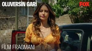 Oluversin Gari Film Serisi Fragmanı - YouTube