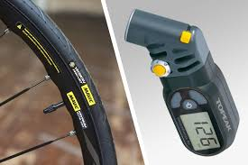 how to choose the best bike tyre