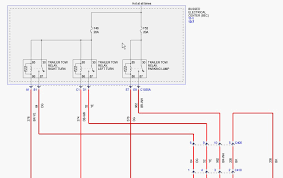 davintosh  trailer wiring on the 2005 ford star star trailer wiring schematic sm jpg