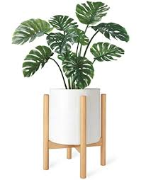 Stands - Plant Containers & Accessories: Patio, Lawn ... - Amazon.ca