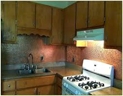 penny round backsplash installing penny round tile copper oom white complete kitchen penny tile backsplash houzz penny round backsplash