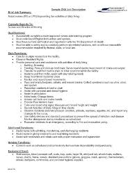 Degree Resume Sample Best Of Lvn Resume Sample Yomm