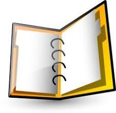 albert g lane tech hs jrotc unit crest  lane tech  rc dui   u s      elementary education  elementary level expository essay topics