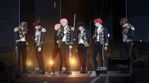Bts Twice Win Big At 2018 Soribada Best K Music Awards