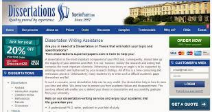 custom dissertation methodology editor website for school writing page online my general thesis research methodology was as follows online thesis methodology chapter