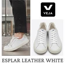 casual style street style low top sneakers esplar