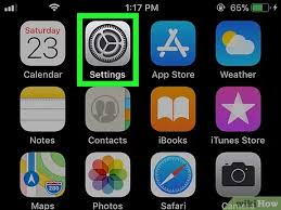If you don't want to store credit card information in itunes because you're concerned about privacy or you don't want your child to make unauthorized purchases while using your computer, remove the card from the itunes store. How To Remove A Payment Method From Iphone 8 Steps