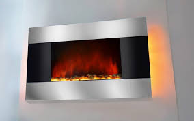 large size of fire pit wall mount fireplace heater fire pit electric fireplaces hanging dusk