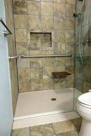handicap shower pan portable disabled toilet lovely wheelchair accessible shower stall awesome of port ada handicap handicap shower