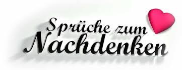 Spruche Fur Whatsapp Bild Leben Zitate