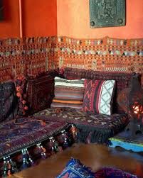 moroccan floor seating. Awesome Moroccan Floor Cushions 72 Pillows Diy For DIY Seating (Image E