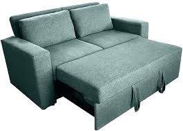 couches for bedrooms. Beautiful For Small Couch For Bedroom Mini Sofa Bed Chair  Charming Couches Bedrooms Corner For Couches Bedrooms