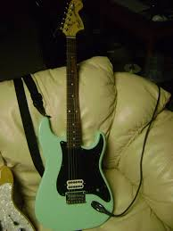 squier bullet 20th anniversary tom delonge mod ultimate guitar another update