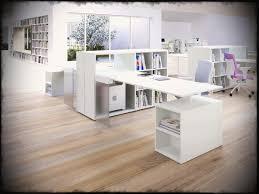 office glass desks. Full Size Of Office Desk Glass Unusual Desks Modern Home Executiveputer Interesting