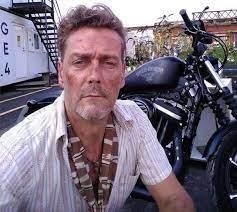 Peaky Blinders ekibi yasta! Aktör Toby Kirkup evinde ölü bulundu : Haber  Dergim - Güncel Haber, Doğru Haber, Açık Haber