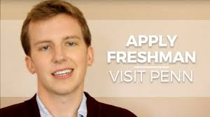 penn apply freshmen college admission essay penn